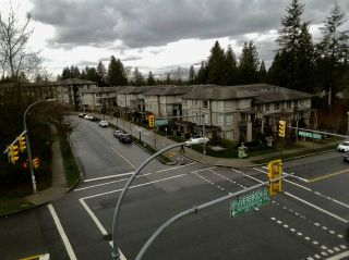 """Photo 27: 9 3211 NOEL Drive in Burnaby: Sullivan Heights Townhouse for sale in """"Cameron"""" (Burnaby North)  : MLS®# R2553021"""