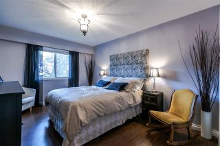 Photo 14: 1967 127A Street in Surrey: Crescent Bch Ocean Pk. House for sale (South Surrey White Rock)  : MLS®# R2145031