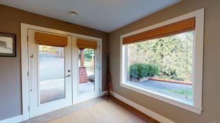 Photo 23: 6098 Copper View Lane in : Sk East Sooke House for sale (Sooke)  : MLS®# 870717