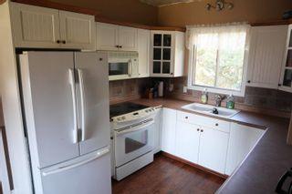 Photo 39: 26101 Twp 490: Rural Leduc County House for sale : MLS®# E4261133
