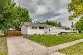 Main Photo: 9431 Elbow Drive SW in Calgary: Haysboro Detached for sale : MLS®# A1145872