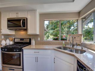 Photo 7: 54 Echo Run Unit 19 in Irvine: Residential for sale (WB - Woodbridge)  : MLS®# OC19000016