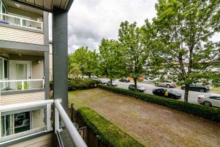 """Photo 12: 203 4990 MCGEER Street in Vancouver: Collingwood VE Condo for sale in """"Connaught"""" (Vancouver East)  : MLS®# R2394970"""