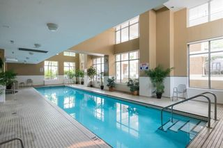 """Photo 28: 2101 120 MILROSS Avenue in Vancouver: Downtown VE Condo for sale in """"Brighton"""" (Vancouver East)  : MLS®# R2617891"""