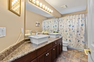 Photo 30: 3080 WREN Place in Coquitlam: Westwood Plateau House for sale : MLS®# R2622093