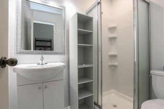 Photo 12: 395 Pritchard Avenue in Winnipeg: North End Residential for sale (4A)  : MLS®# 202119197
