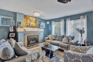 """Photo 18: 72 6533 121 Street in Surrey: West Newton Townhouse for sale in """"Stonebriar"""" : MLS®# R2569216"""