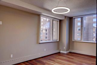 Photo 39: 500J 500 EAU CLAIRE Avenue SW in Calgary: Eau Claire Apartment for sale : MLS®# C4281669
