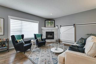Photo 11: 79 Wentworth Manor SW in Calgary: West Springs Detached for sale : MLS®# A1113719