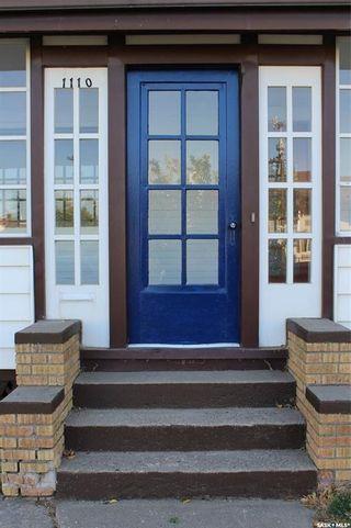 Photo 39: 1110 3rd Street in Estevan: Central EV Residential for sale : MLS®# SK845270