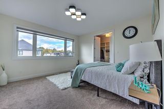 Photo 27: 2357 BLACK RAIL Terrace in London: South K Residential for sale (South)  : MLS®# 40176617