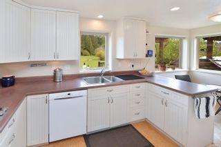 Photo 15: 5987 Oldfield Rd in : SW Elk Lake House for sale (Saanich West)  : MLS®# 874714