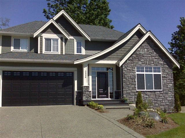 """Photo 5: Photos: 3998 CAVES Court in Abbotsford: Abbotsford East House for sale in """"SANDY HILL"""" : MLS®# R2222568"""
