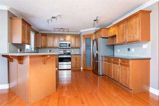 Photo 12: 6932 164 Avenue in Edmonton: Zone 28 House for sale : MLS®# E4232525