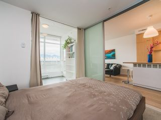 "Photo 15: 202 2550 SPRUCE Street in Vancouver: Fairview VW Condo for sale in ""SPRUCE"" (Vancouver West)  : MLS®# R2120443"