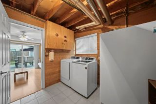"""Photo 11: 1970 BOW Drive in Coquitlam: River Springs House for sale in """"RIVER SPRINGS"""" : MLS®# R2589656"""