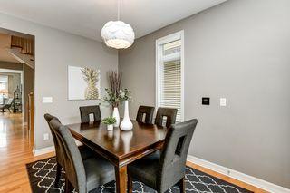 Photo 13: 506 Edison Avenue in Ottawa: McKellar Park/Highland House for sale (Westboro)  : MLS®# 1258353