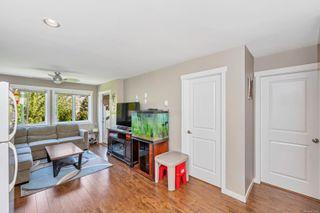 Photo 23: 2083 Dover St in Sooke: Sk Sooke Vill Core House for sale : MLS®# 875749