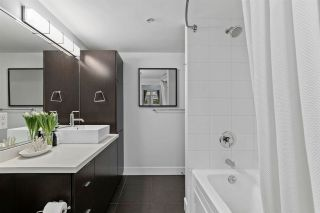 "Photo 15: 201 298 E 11TH Avenue in Vancouver: Mount Pleasant VE Condo for sale in ""SOPHIA"" (Vancouver East)  : MLS®# R2575369"