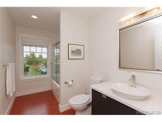 Photo 15: 450 Moss St in VICTORIA: Vi Fairfield West House for sale (Victoria)  : MLS®# 691702