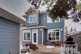 Photo 36: 3304 Rutland Road SW in Calgary: Rutland Park Detached for sale : MLS®# A1076379