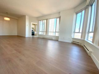 Photo 4: 1401 6240 MCKAY Avenue in Burnaby: Metrotown Condo for sale (Burnaby South)  : MLS®# R2612462