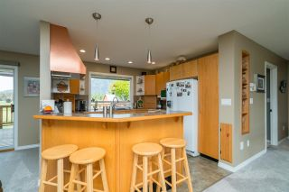 Photo 7: 5063 BOUNDARY Road in Abbotsford: Sumas Prairie House for sale : MLS®# R2392598