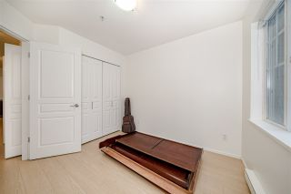 """Photo 15: 7332 SALISBURY Avenue in Burnaby: Highgate Townhouse for sale in """"BONTANICA"""" (Burnaby South)  : MLS®# R2430415"""