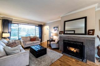 Photo 2: 2870 LYNDENE Road in North Vancouver: Capilano NV House for sale : MLS®# R2034832