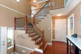 Photo 11: 1304 GLENAYRE DRIVE in Port Moody: College Park PM House for sale : MLS®# R2262180