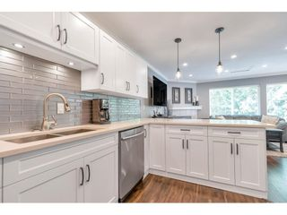 Photo 16: 8 11355 COTTONWOOD Drive in Maple Ridge: Cottonwood MR Townhouse for sale : MLS®# R2605916