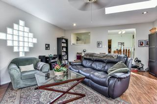 Photo 13: 10333 141 Street in Surrey: Whalley House for sale (North Surrey)  : MLS®# R2202598