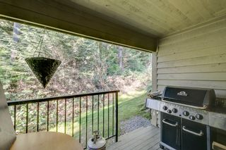 Photo 18: Exclusive Listing at Laura Lynne in Lynn Valley, North Vancouver