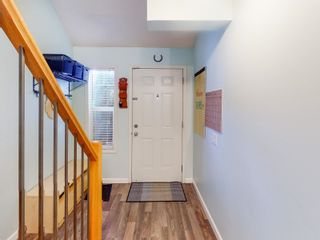 Photo 2: 111 150 EDWARDS Drive in Edmonton: Zone 53 Townhouse for sale : MLS®# E4252071