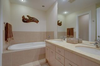 Photo 19: 103 680 Princeton Way SW in Calgary: Eau Claire Apartment for sale : MLS®# A1109337