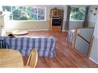 Photo 3:  in SOOKE: Sk Sooke Vill Core Half Duplex for sale (Sooke)  : MLS®# 431747