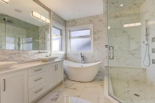 Photo 16: 6620 NO 6 ROAD in Richmond: East Richmond House for sale : MLS®# R2232297