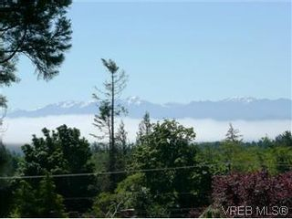 Photo 20: A 2139 Winfield Dr in SOOKE: Sk John Muir Half Duplex for sale (Sooke)  : MLS®# 573219