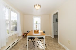 Photo 3: 2147 & 2149 GREENFIELD Road in Forest Hill: 404-Kings County Residential for sale (Annapolis Valley)  : MLS®# 202019472