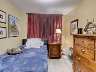 Photo 18: 768 Piedmont Dr in Saanich: SE Cordova Bay House for sale (Saanich East)  : MLS®# 884861