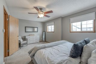 Photo 19: 313 Country Village Cape NE in Calgary: Country Hills Village Row/Townhouse for sale : MLS®# A1064695
