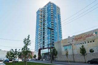 Photo 17: 2005 1775 QUEBEC STREET in Vancouver: Mount Pleasant VW Condo for sale (Vancouver West)  : MLS®# R2526858