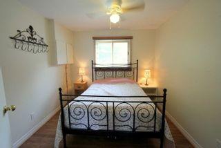 Photo 16: 40 Antiquary Road in Kawartha Lakes: Rural Eldon House (Bungalow) for sale : MLS®# X4535391