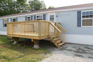Photo 3: 292 Parklane Drive in Lower Sackville: 25-Sackville Residential for sale (Halifax-Dartmouth)  : MLS®# 201503165
