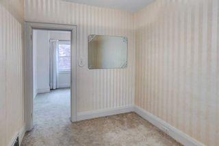 Photo 20: 12 Villa Road in Toronto: Long Branch House (Bungalow) for sale (Toronto W06)  : MLS®# W4749750