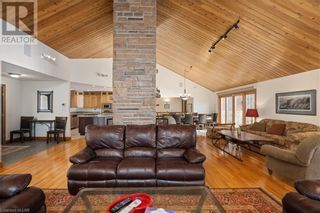 Photo 14: 64 BIG SOUND Road in Nobel: House for sale : MLS®# 40116563