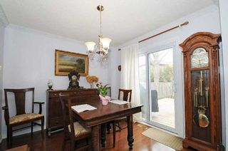 Photo 11: Radford Dr in Ajax: Central West House (2-Storey) for sale