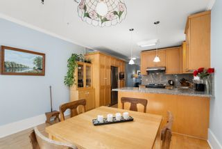 Photo 10: 3348 W 2ND Avenue in Vancouver: Kitsilano 1/2 Duplex for sale (Vancouver West)  : MLS®# R2618930