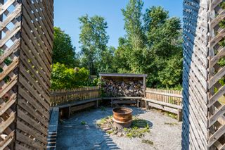 Photo 36: 360 Lawson Road: Brighton House for sale (Northumberland)  : MLS®# 271269