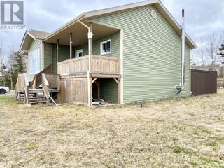 Photo 35: 7 Circular Road in Little Burnt Bay: House for sale : MLS®# 1236318